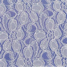 fashion style french stretch cheap indian george lace fabric
