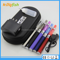 Made in China electronic cigarette mini x9 vaporizer,excel vaporizer