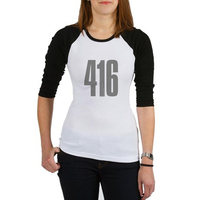 GRAY BASEBALL JERSEY white shirt woman and women tshirt