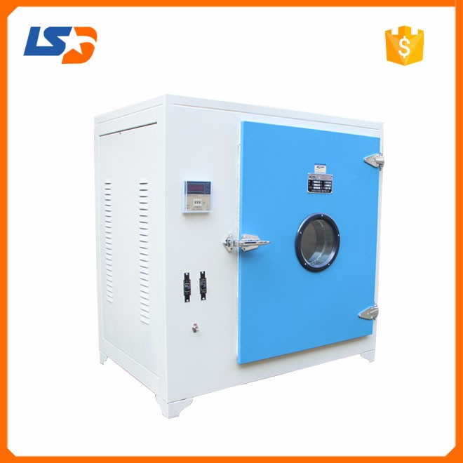 LSD 101-A Factory Direct Sale Hot Air Dry Oven