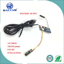 1/5''CMOS Suit for android phone PC and iphone wifi camera module