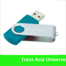 Hot Selling usb promotional 512 gb usb 2.0 metal flash memory drive