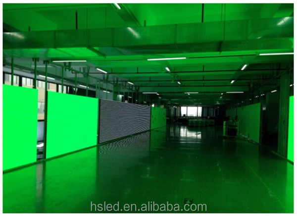 P5.21 indoor Rental Stage LED display 500*1000mm,LED Display Show stage,full color led display,led billboard display