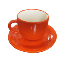 china supplier custom printed tea cups and saucers,wholesale tea cups and saucers,ceramic cup and sauce