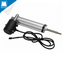 New products brushless gear motor fast linear resonant actuator 5v
