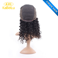 Best price bohemian remy human hair full lace wigs,virgin bohemian curl wig,yak human hair wigs in dallas texas