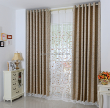China factory oem service japan window ripple fold curtains