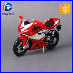 1:12 scale toy motorcycle model,high quality toy motorcycle,custom made motorbike model