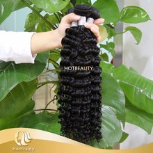 Ali <strong>express</strong> hot selling virgin Peruvian hair body wave hair weave 7A grade unprocessed human hair extension