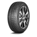 WANLI winter tyres