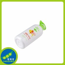 Hair Wash Care Product Baby Shampoo