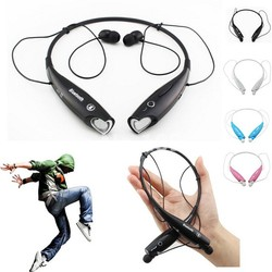 Classic wireless name brand bluetooth headset bluetooth headphone adapter earphone cable roller