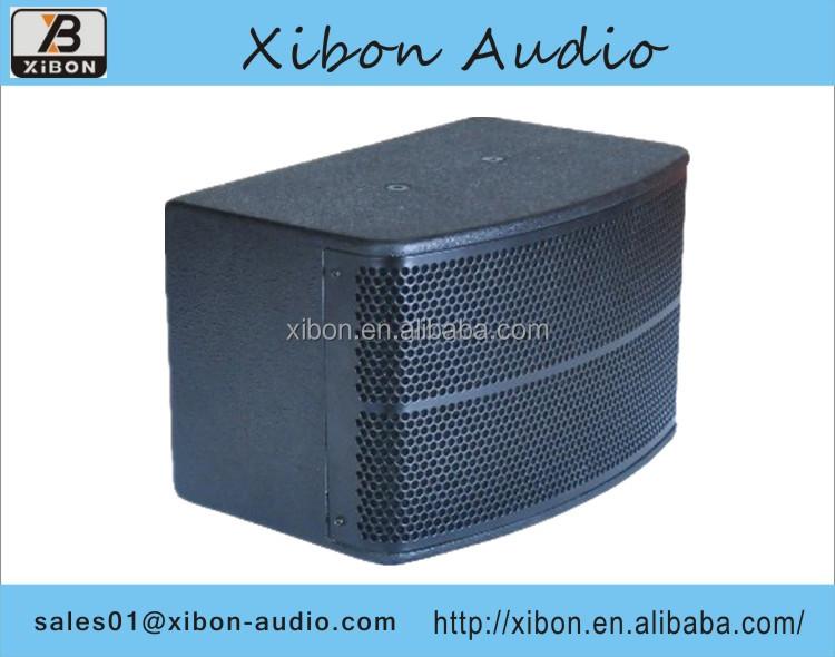 Nice 5.1 Channel Active Speaker 12v