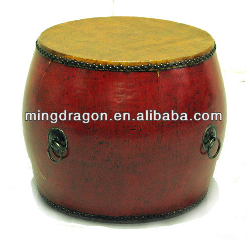 Chinese Drum Coffee Table: Koop Laag Geprijsde Dutch Set Partijen