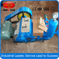 BW250 Triplex Mud Pump for Drilling Rig