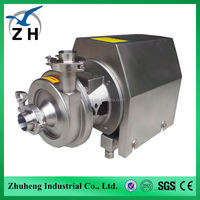 centrifugal pump specification of centrifugal pump for water sanitary centrifugal pump