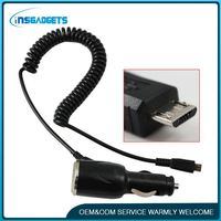 H0T022 club car golf cart battery charger