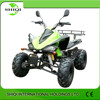 China New Design ATV 150cc/200cc/250cc For Sale/SQ- ATV016