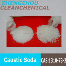sodium hydroxide 99% soap making
