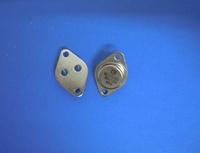 Free shipping Darlington Transistors MJ11016G/TO-3 100% new original brand
