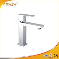 China market bathroom designs wash hand basin sizes faucet