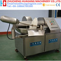 Manufacture supply factory price meat chopper machine