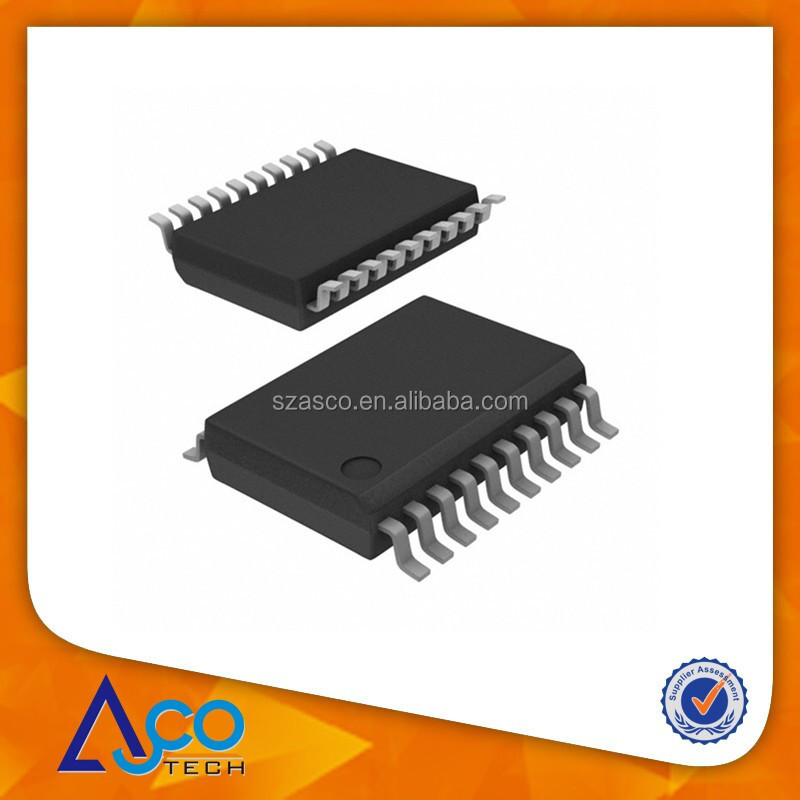 TWR-RF-MRB IC CHIPS IC CHIPS IC MCU 16BIT 128KB FLASH 64LQFP