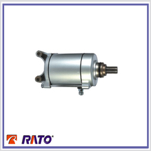 CG200 tricycle starting/starter motor for three wheel motorcycles
