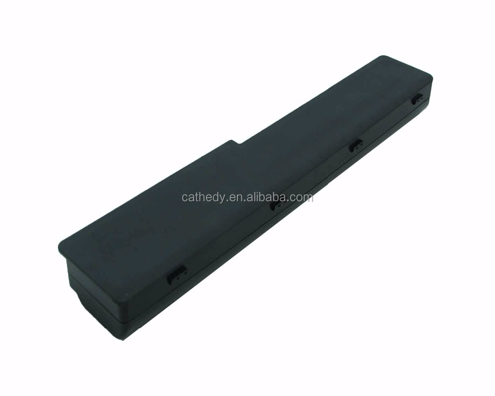 Notebook Battery for HP/Compaq 2710P 2730p 2740p