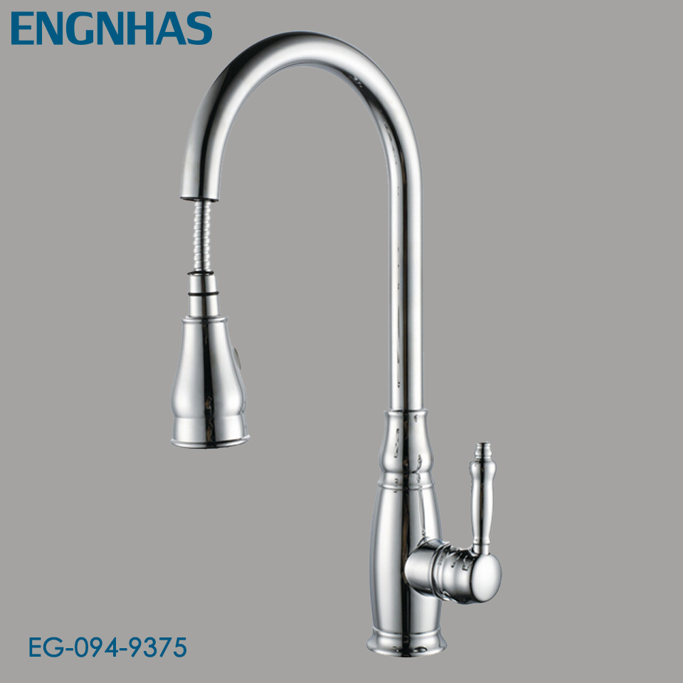Wholesale Sink Tap Good Quality Online Buy Best Sink Tap Good