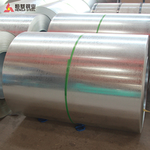 Hot rolled steel coil dimensions price