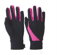 Unisex Light Weight Outdoor Cycling Gloves