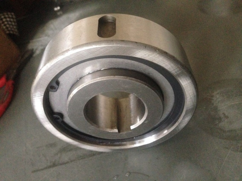 One way clutch <strong>bearing</strong> CK-A4090