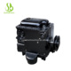 Superior quality black gasoline gear oil pump vacuum pump