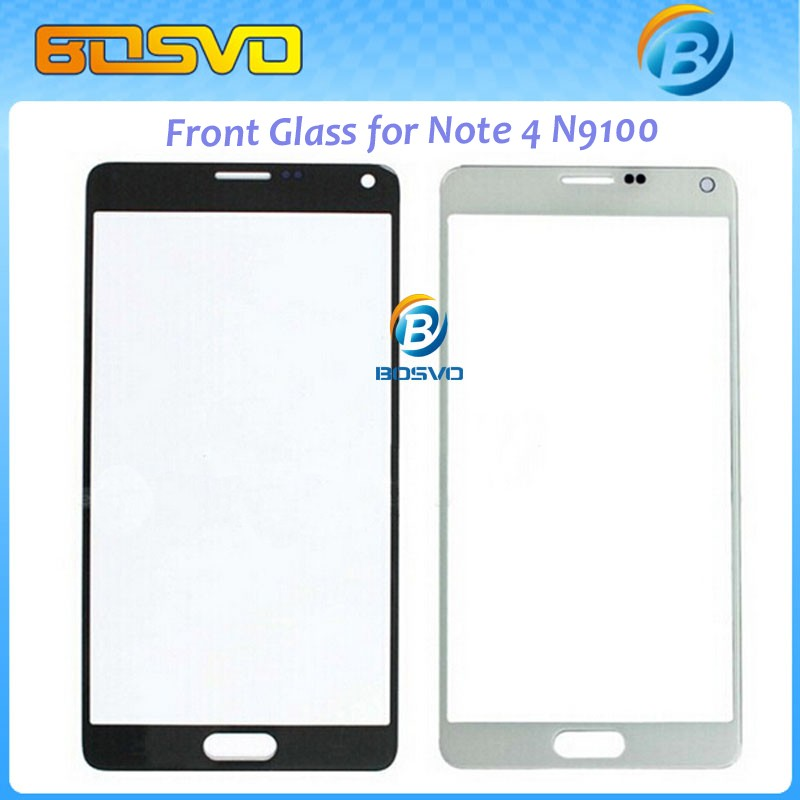 for galaxy note 4 screen glass High copy AAA quality (Warranty&Competitive price)