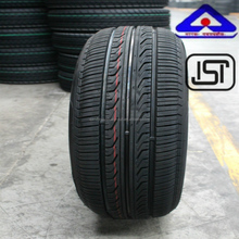 car tire factory in china bis certificate all car tire logos cheap passenger car tires 165/65R13 175/70R13 175/65r14