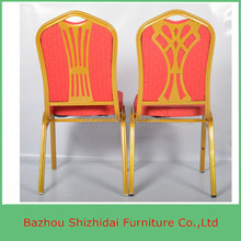 Cheap Wedding Chair And Tables Rental SDB-8081
