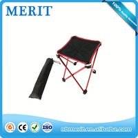 New designer unique foldable cooler chairs oem factory,folding cooler fishing stool backpack wholesale on taobao