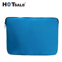 Wholesale Neoprene Travel Cosmetic Bag Makeup Pouch Personalized Cosmetic Bag