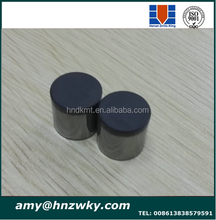 PDC Cutter Bit Inserts for Sandstone Drilling