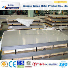 Hight quality in stocks 1.4122 Stainless Steel strip/band with 2B BA finish customize