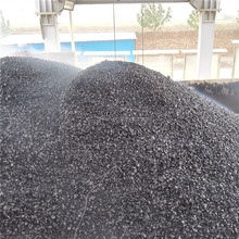 High Viscosity Asphalt Modifier to Improve Pavement Strength