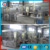 Machinery Manufacturer automatic filling machine, automatic liquid filling machine for Beverage,Juice,Tea,Beer,Wine