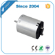 Small in size and compact structure roller blind 3v dc motor for small household electrical appliances
