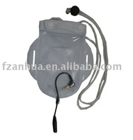 cheap Factory price pvc waterproof bag for phone
