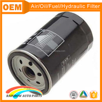 C-010 vic oil filter as 056115561G