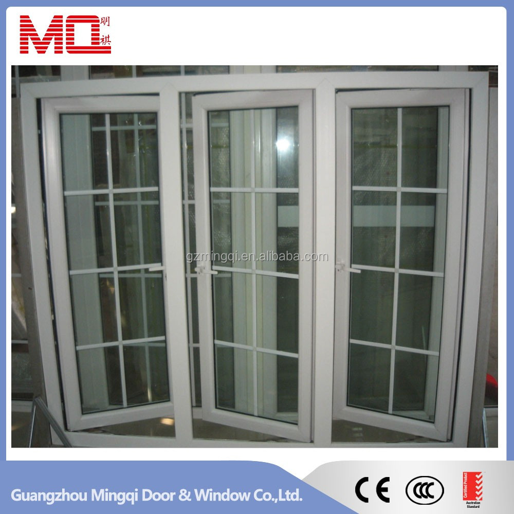 Good quality anti theft window view anti theft window mq for Quality windows