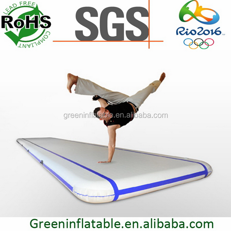 Low price top sell wide varieties foam gymnastic mat
