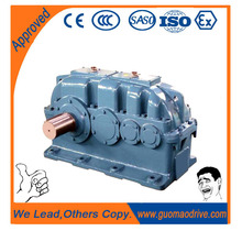 Gearbox repair kits,gearbox software