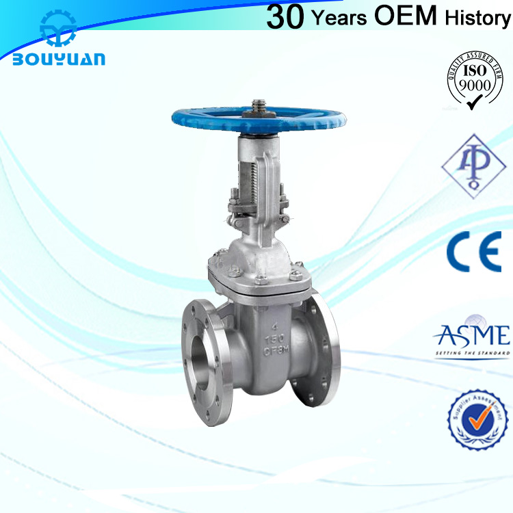 Wholesale Price 12 inch gate valve for wholesales